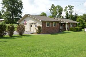 2644 NE Benton Pike, Cleveland, TN 37323