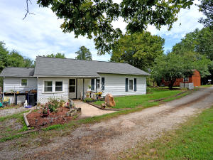 Property for sale at 170 The Lane, Harriman,  TN 37748