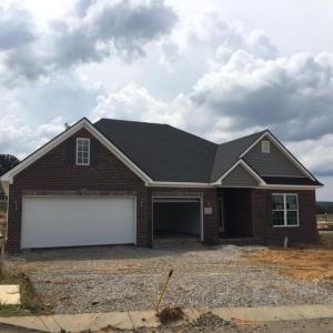 625 Branchwood Lane, Maryville, TN 37801