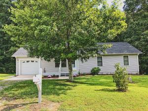 59 Hidden Hollow Circle, Crossville, TN 38571