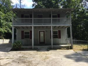 115 Dove Way, Caryville, TN 37714