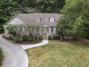 113 New Bedford Lane, Oak Ridge, TN 37830