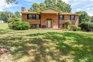 206 Littlebrook, Rockford, TN 37853