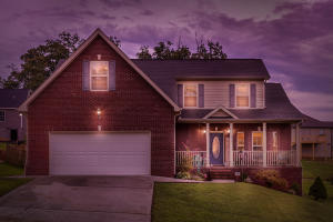 2015 Country Brook Lane, Knoxville, TN 37921