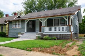 1806 Jefferson Ave, Knoxville, TN 37917