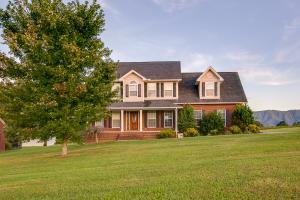 1531 Brahman Lane, Seymour, TN 37865