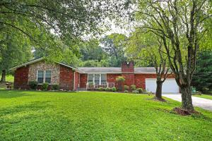 6914 Rising Rd, Knoxville, TN 37924