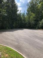 Sassafras Grove Lane, Rocky Top, TN 37769