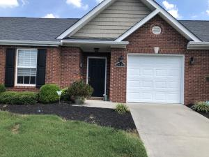 2130 Fig Tree Way, 14, Knoxville, TN 37931