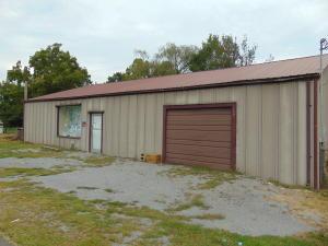 150 Harmon St., Cumberland Gap, TN 37724