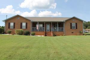 506 Scenic View Drive, Seymour, TN 37865