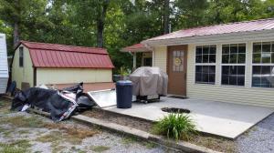 90 Wildwood Drive, Crossville, TN 38571