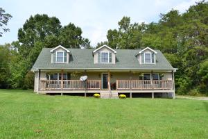 1030 S Old Sevierville Pike, Seymour, TN 37865