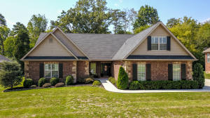 1625 Inverness Drive, Maryville, TN 37801