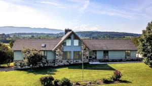 4704 Old Niles Ferry Rd, Maryville, TN 37801