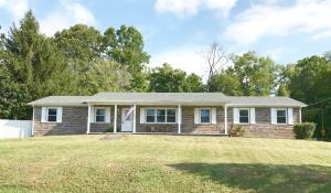 5502 Old Tazewell Pike, Knoxville, TN 37918