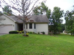 102 Southgate Lane, Crossville, TN 38558