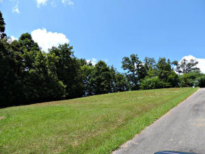 Lot 58 Scenic View Drive, Talbott, TN 37877