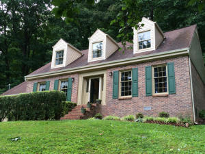 4616 Brown Gap Rd, Knoxville, TN 37918