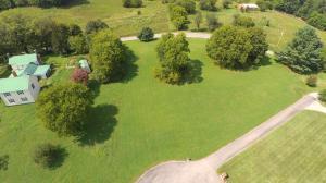 133 A T Crumley Rd, Rockford, TN 37853