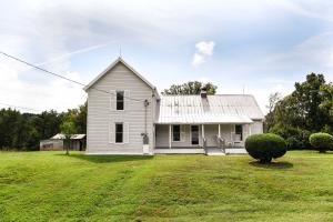 727 Thorngrove Pike, Strawberry Plains, TN 37871
