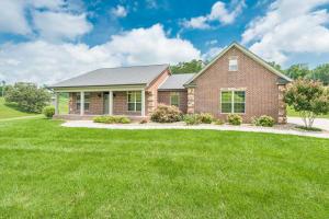 3231 Goin Rd, New Tazewell, TN 37825