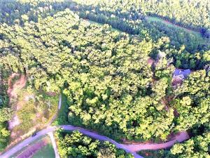 Indian Shadows Drive, Ten Mile, TN 37880