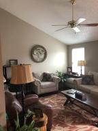 7909 Eldin Way, Powell, TN 37849