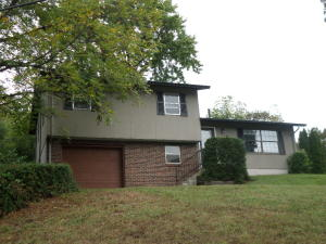 538 Sleepy Hollow Rd, Oliver Springs, TN 37840