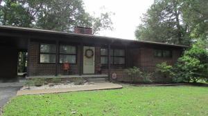 410 Douglas Lane, Clinton, TN 37716
