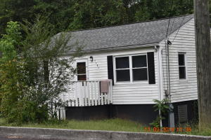 4101 Ivy Ave, Knoxville, TN 37914