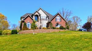 650 Green Ridge Drive, Seymour, TN 37865