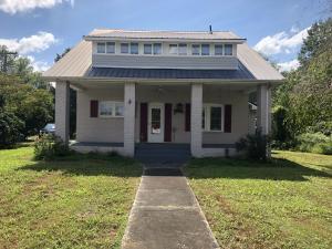 313 Englewood Ave, Englewood, TN 37329