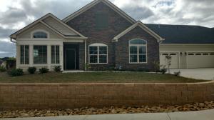 938 Pryse Farm Blvd, Farragut, TN 37934