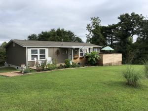 227 Midway Circle, Jacksboro, TN 37757