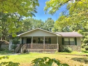 234 Old Chestnut Ridge Rd, Heiskell, TN 37754