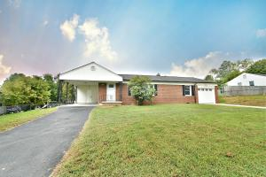 8013 Sharp Rd, Powell, TN 37849
