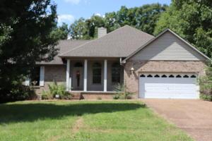 341 Kings Row, Crossville, TN 38571
