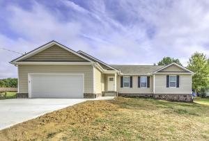 1809 Azrock Drive, Knoxville, TN 37914