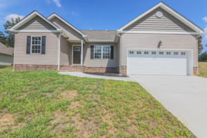 408 William Way, Cleveland, TN 37323