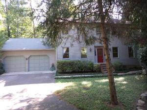 107 Bridgewater Lane, Oak Ridge, TN 37830