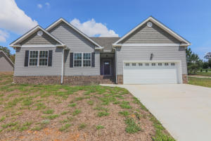400 William Way Way, Cleveland, TN 37323
