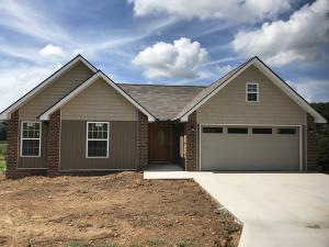 119 Valley View, Maynardville, TN 37807