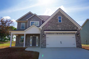 7109 Willow Park Lane, Knoxville, TN 37931