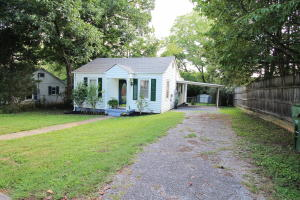 607 Elizabeth St, Maryville, TN 37804