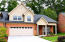 5086 Dovewood Way, Knoxville, TN 37918