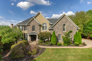 Property for sale at 907 Gettysvue Drive, Knoxville,  TN 37922