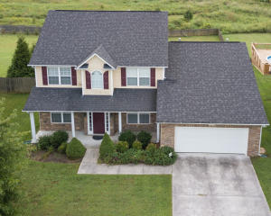 6442 Painter Farm Lane, Knoxville, TN 37931