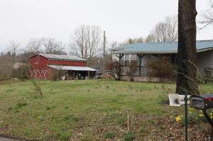 1472 Hodgetown Rd, Rutledge, TN 37861