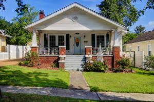 1115 Fairfax Ave, Knoxville, TN 37917